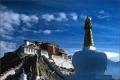 走遍大江南北 看中国最浪漫多情7大城市