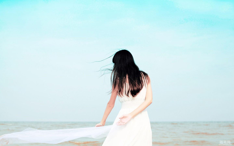 微小说:其实爱就在身边,只是我们没察觉