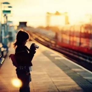 走遍世界也要去的22个地方,你想跟谁一起去?