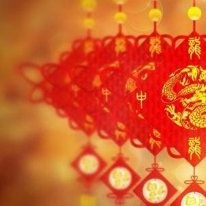 超美动画短片:这才是中国人记忆中的过年!