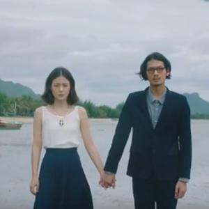 泰国催泪广告《 我的男朋友去世了》,笑着笑着飙泪了