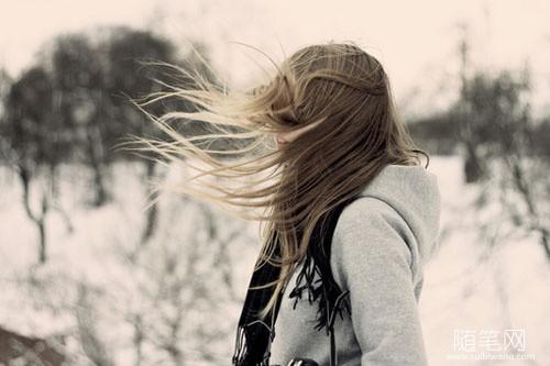 早安心语170423:青春都会老去,我希望记忆里的你一直都好