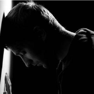 【夜读】年轻的我们,究竟为什么会焦虑?