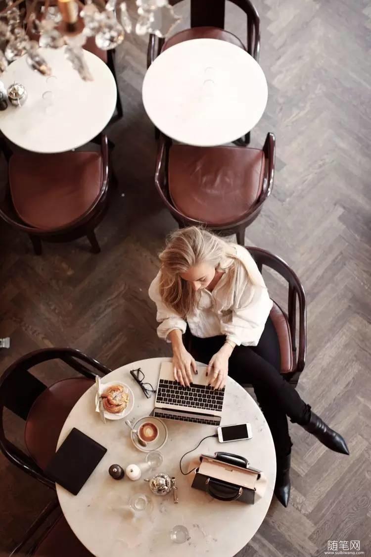 8个技巧教你如何请客吃饭,值得收藏