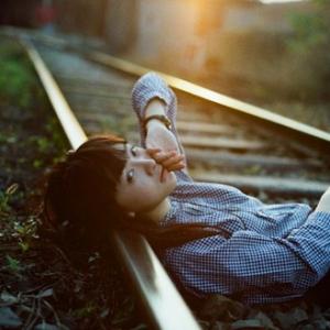 随笔心语:这辈子最对不起的就是自己的心了