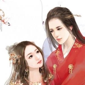 七夕读中国最唯美的九首古老情诗,别有一番滋味在心头