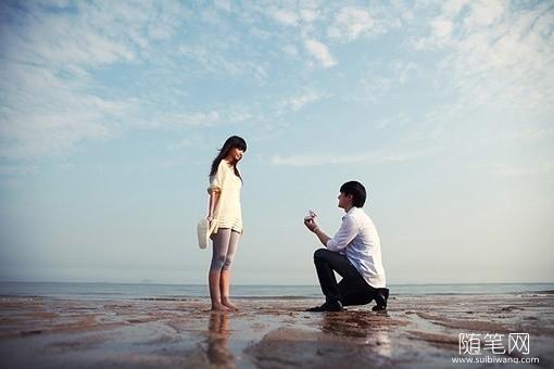 我知道我爱你,可我知道你等的人不是我