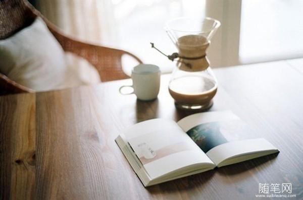 读书,灵魂优雅地行走