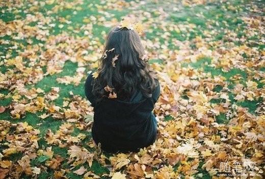 随笔心语:人生没有白走的路,每一步都算数