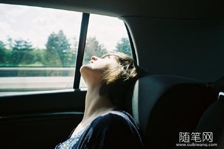 散文:心安,是生活最美的姿态