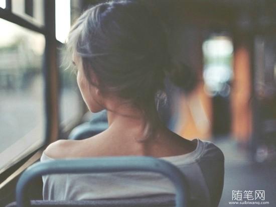随笔心语:路并不遥远,只要你愿意出发