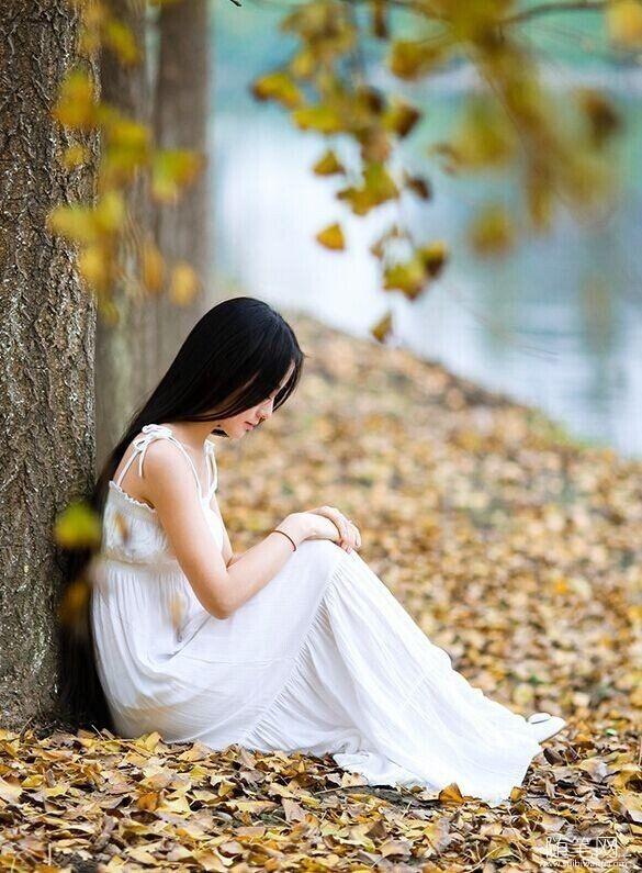 随笔心语:风雨时,才能见真情,平淡中,才能见真心