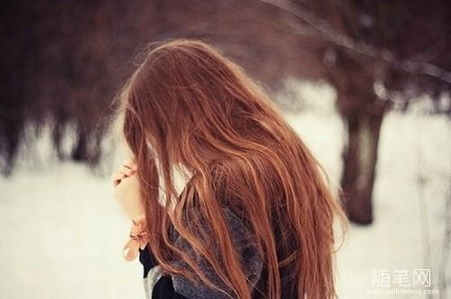 年轻的泪不会白流,痛苦和骄傲这一生都该拥有
