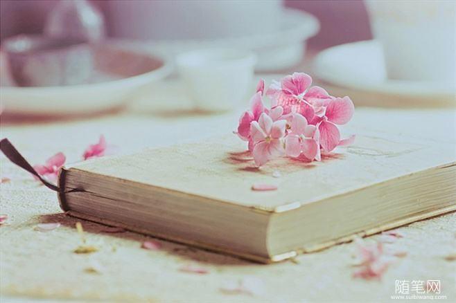 毛姆:阅读应该是一种享受
