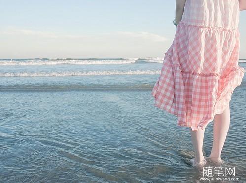 朱光潜:生命是一个说故事的人,每一刻都自有意义